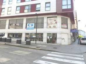 Edificios de alquiler en betanzos a coru a - Alquiler pisos betanzos ...