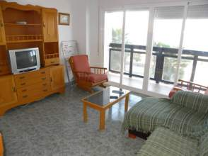 Apartamento en Paseo Velilla - Cala Velilla
