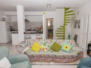 apartamento en calle de luhavana