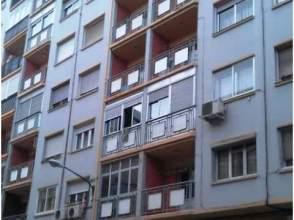 Apartamento en calle Federico Garcia Lorca