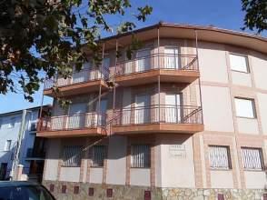 Vivienda en ADRADA, LA (Ávila) en venta