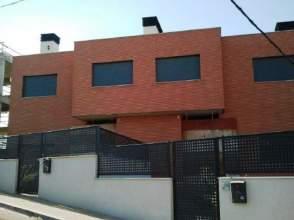 Vivienda en CUARTE DE HUERVA (Zaragoza) en alquiler en ...