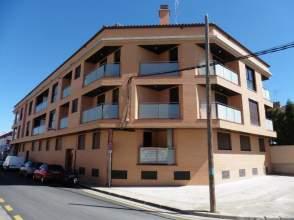 Apartamento en Barrios Rurales