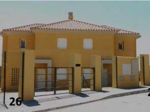 Casas y chalets en la l nea de la concepci n c diz en venta - Casas embargadas en la linea dela concepcion ...