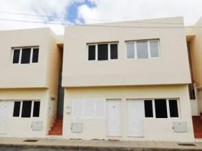 Pisos en gran canaria casas ticos y chalets for Alquiler pisos alcaravaneras
