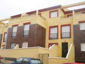 Piso en calle calle Vista Granada, Edif.Vista Vega