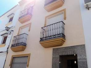 Piso en calle calle Brezo