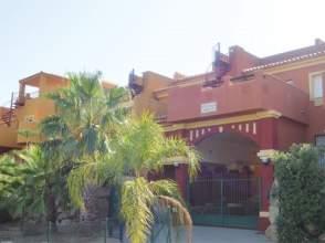 Piso en calle Urbanización Reserva de Marbella Fase Ii Manz.3