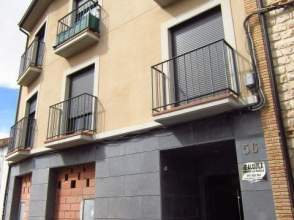 Piso en calle Mayor, N 56, 0000