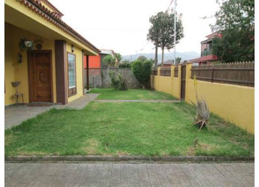 Venta Casas Unifamiliares En La Laguna Tenerife Por 380 000