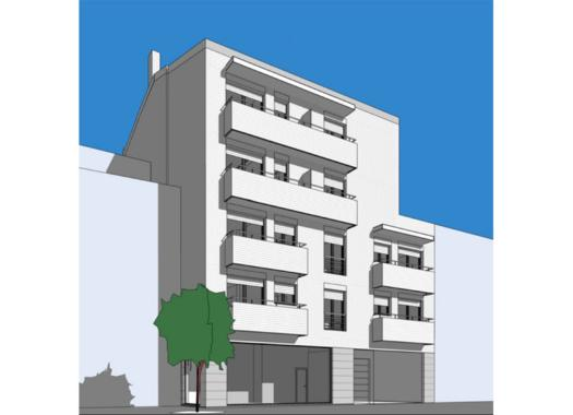 Venta pisos en cornella de llobregat - Pisos en venta en cornella de llobregat particulares ...