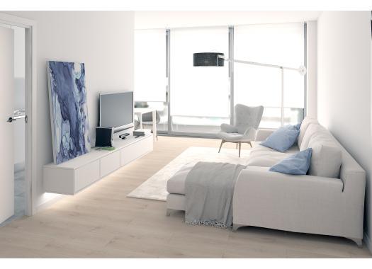 Venta pisos en badalona por for Oficina habitatge badalona
