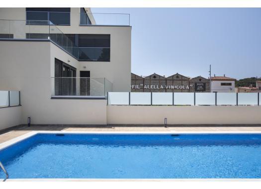 Alella Terrace