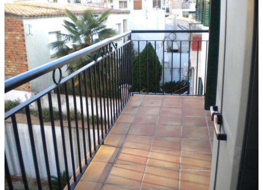 Venta pisos en caldes de montbui por - Pisos en venta en caldes de montbui ...