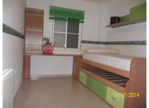 Alquiler pisos en don benito por 350 for Don piso oficinas