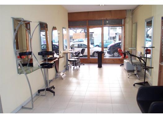 Alquiler locales comerciales en barbera del valles por 550 - Alquiler furgonetas barbera del valles ...