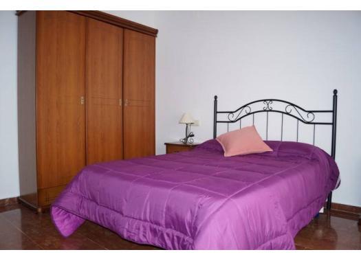 Alquiler pisos en baena por 350 for Muebles baena
