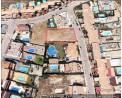 Parcela en venta en Calle Vega de Guadalla
