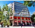 Oficina en alquiler en Eixample (Barcelona)