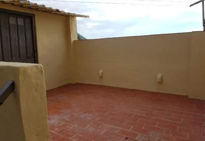 Casa pareada en Cártama Pueblo