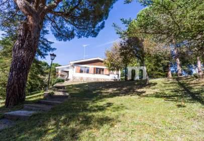 Casa en calle Serrat de La Rodonella, nº 134