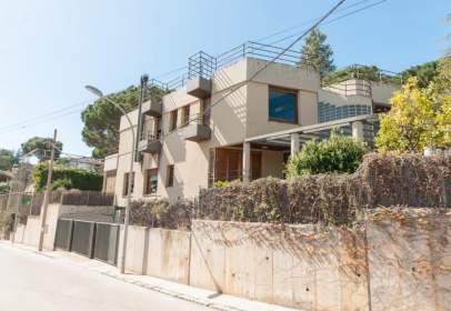 Casa en calle Cami Font