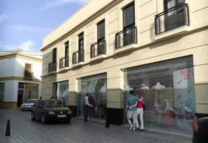 Dúplex en calle Castelar, nº Sn