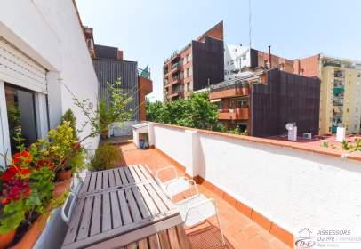 Ático Venta Barcelona Capital, Sant Andreu
