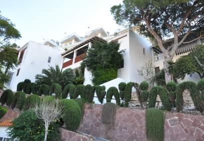 Casa en calle Barranc D´En Palomes Acca