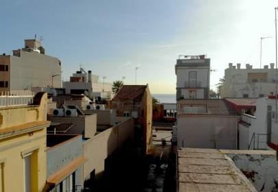 Piso en calle Sant Rafael