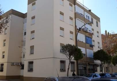 Piso en calle Gaspar Fernandez de Lara