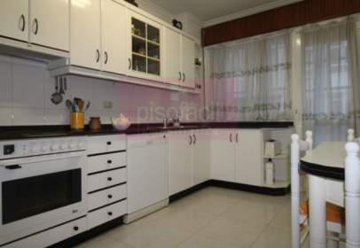 Apartamento en calle Flor de Malva