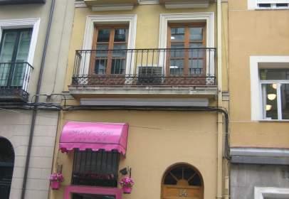 Oficina en calle Claudio Moyano, nº 14