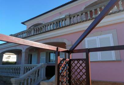 Casa en Nova Cabana