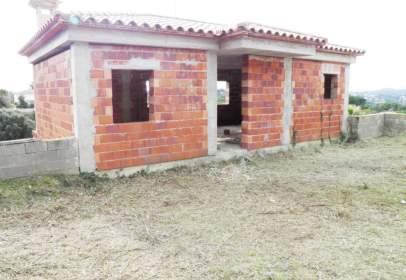 Casa en Lloret Residencial