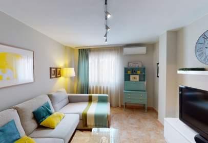 Apartamento en venta en Paseo de María Agustín, 82, cerca de Calle de Cereros