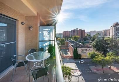 Ático en calle Sol I Ortega, Reus