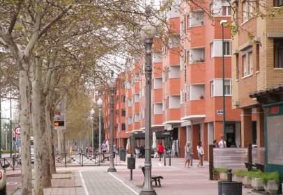 Local comercial en calle Zorrilla, nº 356