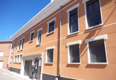 Dúplex en calle Longambia, Cigales, nº 15