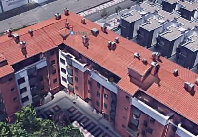 Piso en calle Villafranca de Duero