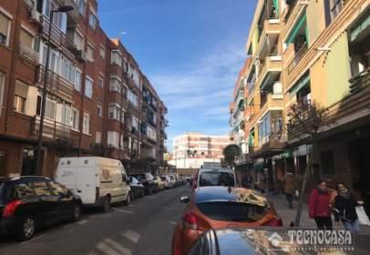 Piso en calle El Charco