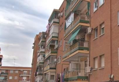 Piso en calle Brunete