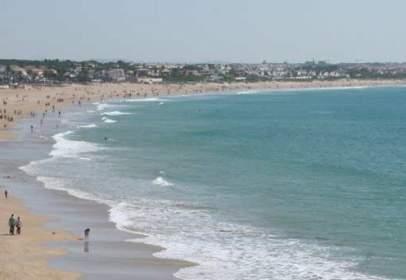 Chalet en Sancti Petri-Playa de La Barrosa