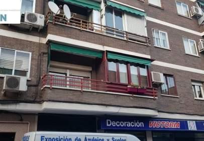 Piso en calle Valdemoro, nº 55