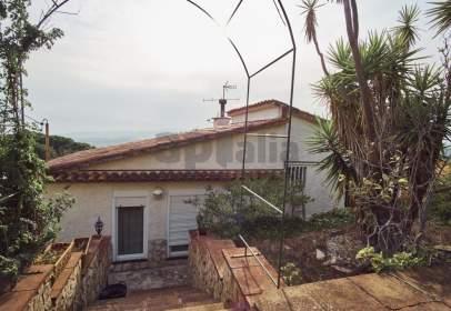 Casa en calle Dels Pirineus