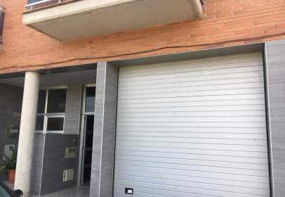 Casa en calle Ronda