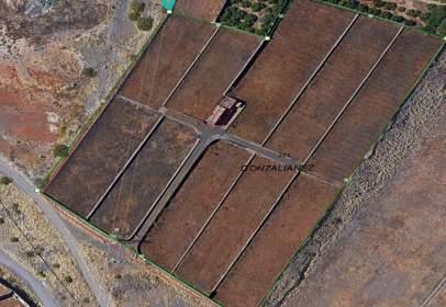 Terreno en Güímar - Arafo, Zona de - Güímar