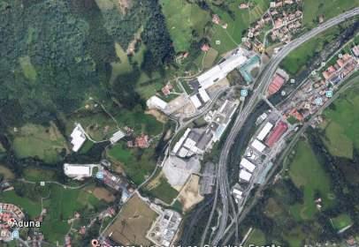 Finca rústica en Guipúzcoa - Andoain Caserio Con Terreno A 15 Min de Donostia
