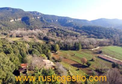 Casa rústica en Garrotxa - Les Planes D'hostoles