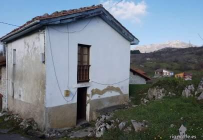 Casa en Ortiguero